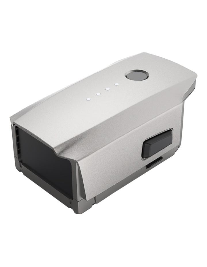 Mavic Platinum Part01 Intelligent Flight Battery image 2