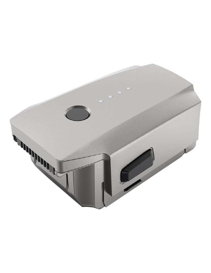 Mavic Platinum Part01 Intelligent Flight Battery image 3