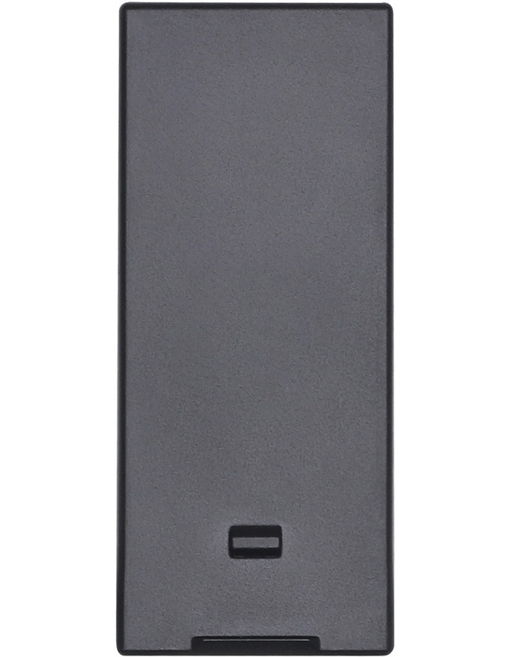 Tello Battery 1.1 Ah image 1