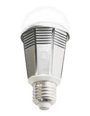 RGBW Bluetooth LED Smart Light Bulb 50W