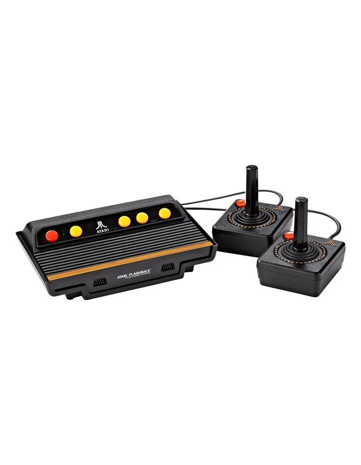 Flashback 8 Classic Console image 1