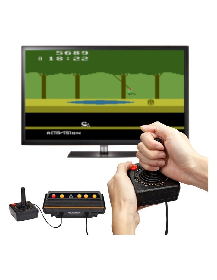 Flashback 8 Classic Console image 2