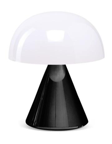 Glossy Black colour