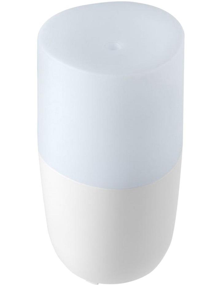 Slumber Scents Aromatherapy Diffuser 130ml image 1