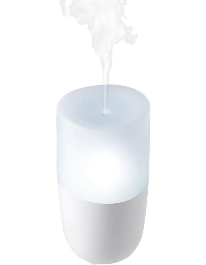 Slumber Scents Aromatherapy Diffuser 130ml image 2