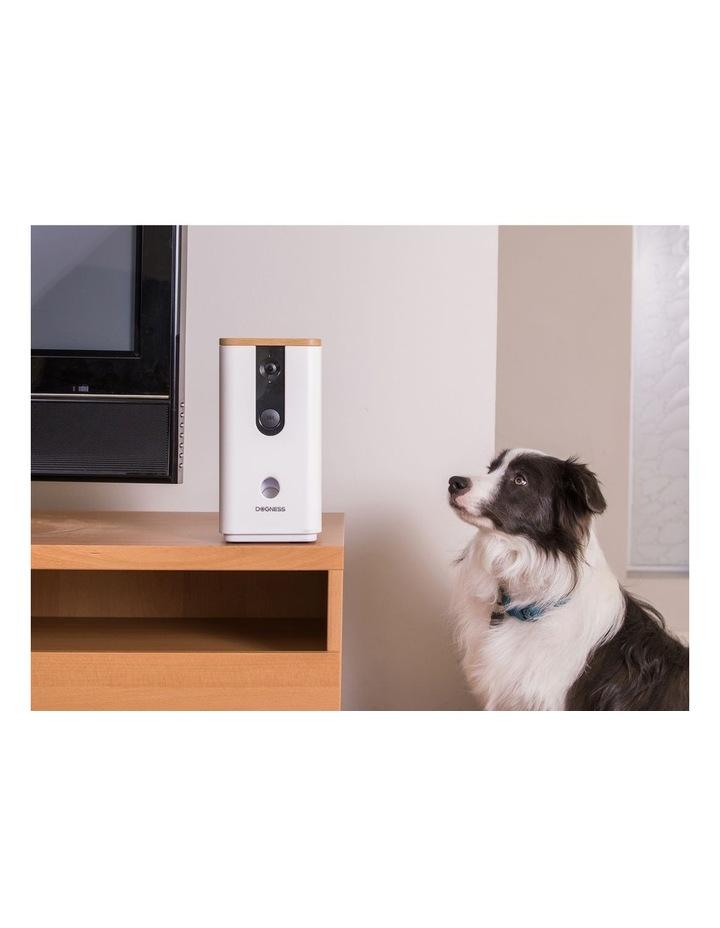 Dogness Smart Camera Treater image 5