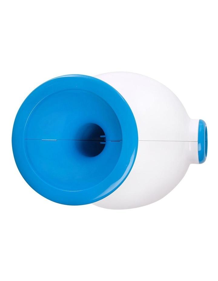 iFetch Original - Ball Launcher image 2