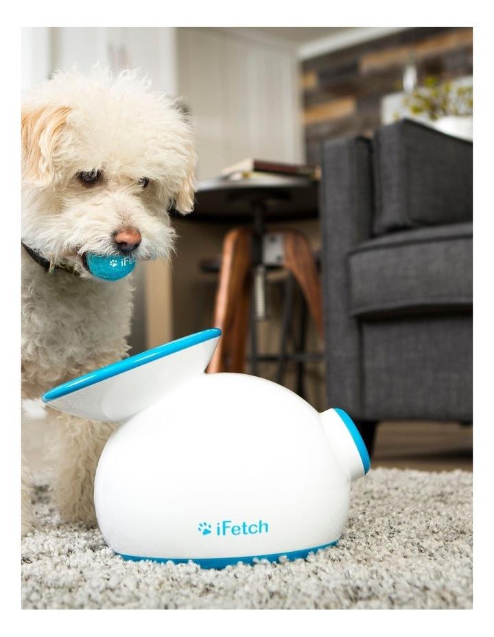 iFetch Original - Ball Launcher image 4