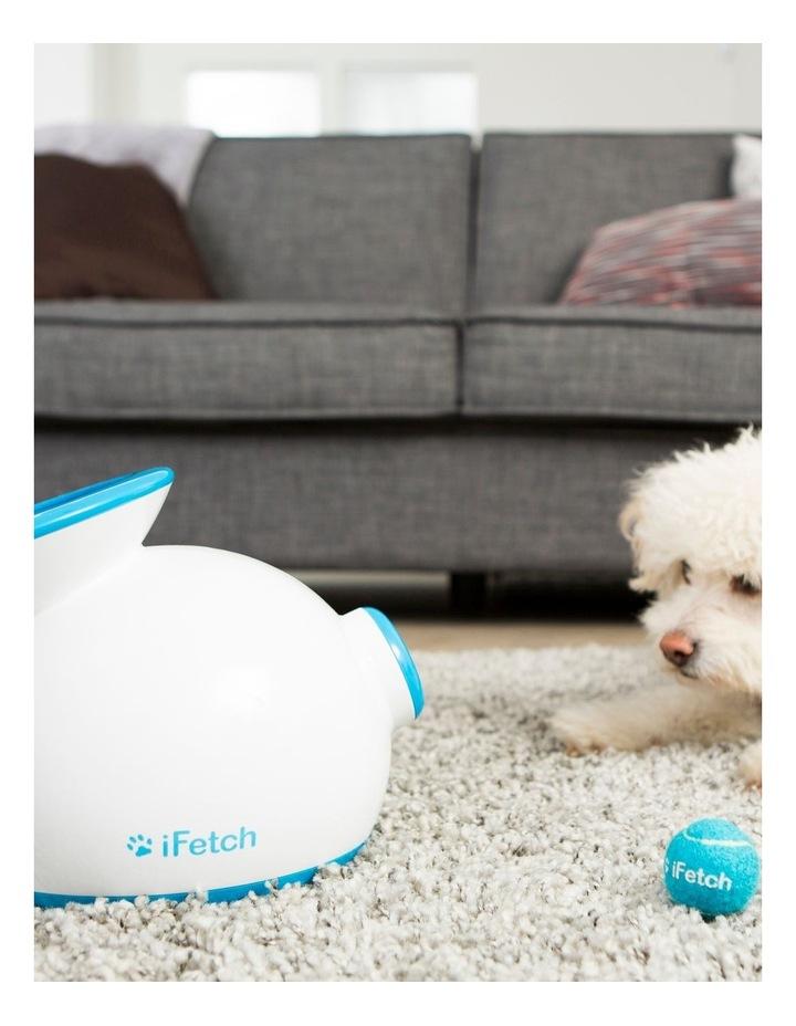 iFetch Original - Ball Launcher image 5