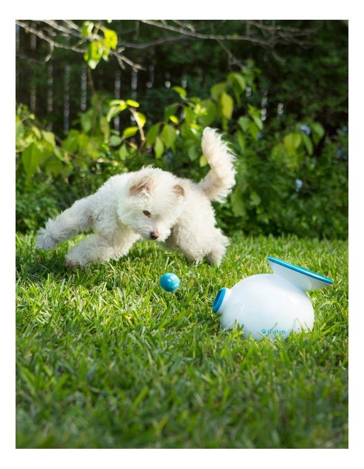 iFetch Original - Ball Launcher image 6