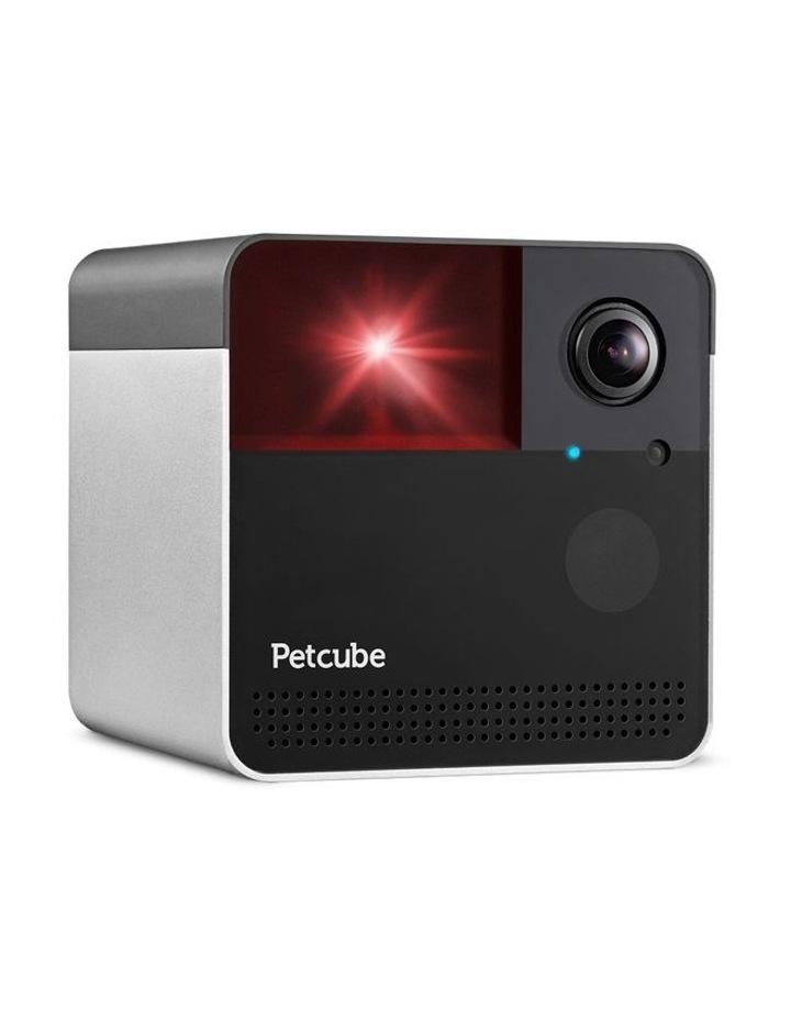 Play 2 - Pet Camera/Laser image 2
