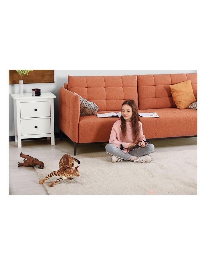 Play 2 Pet Monitoring Camera with Laser image 5