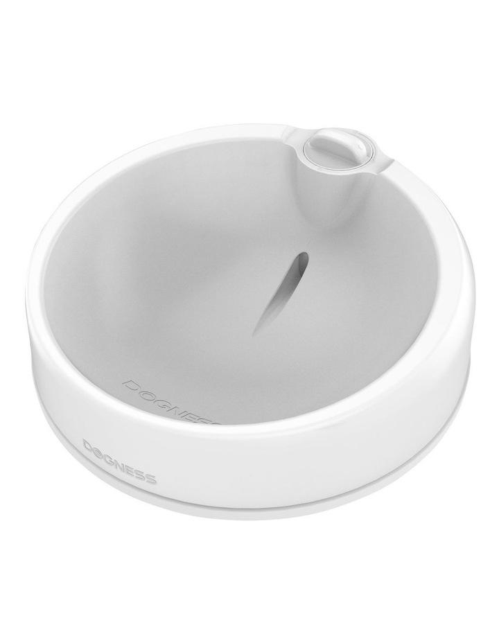 Travel Bowl Duo - White image 1