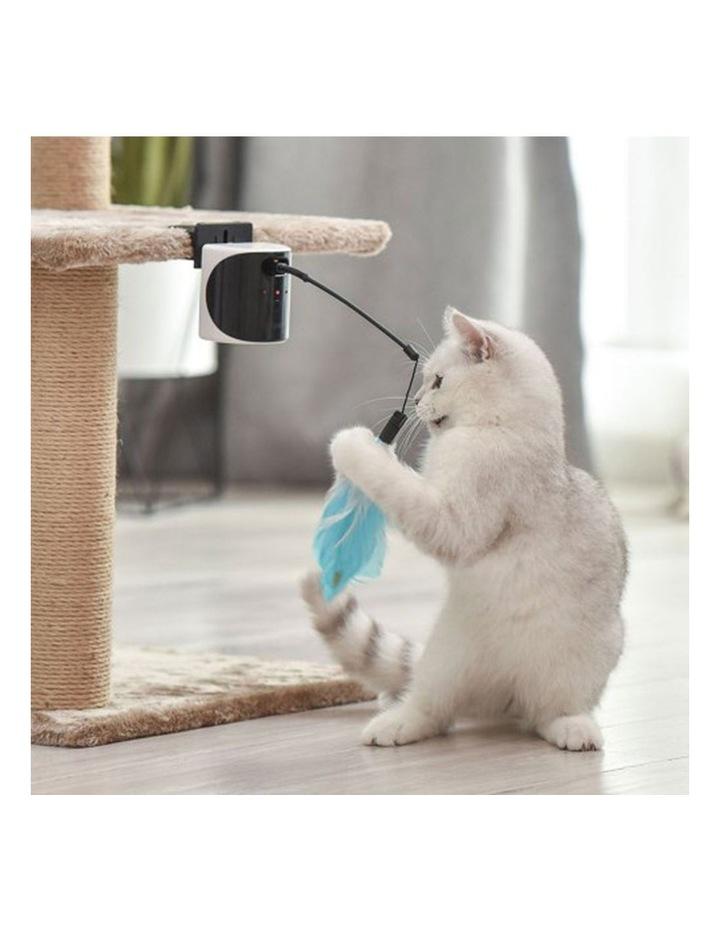 Laser Cat Teaser image 2