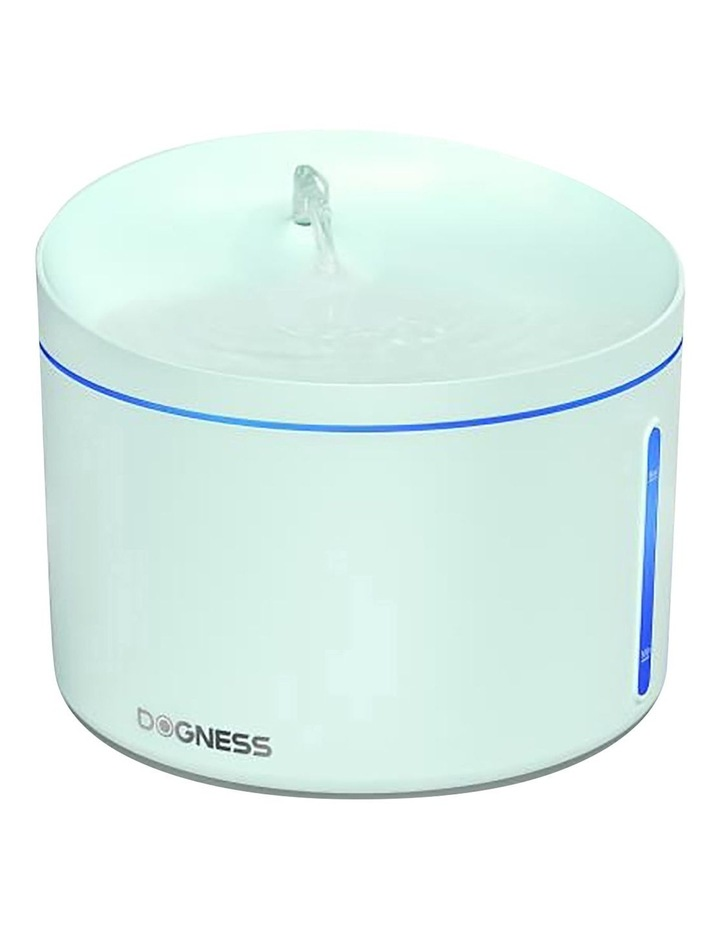 Water Fountain Plus 3.2L - Mint image 1