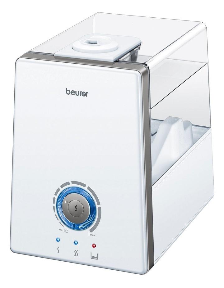 LB88 Air Humidifier image 1