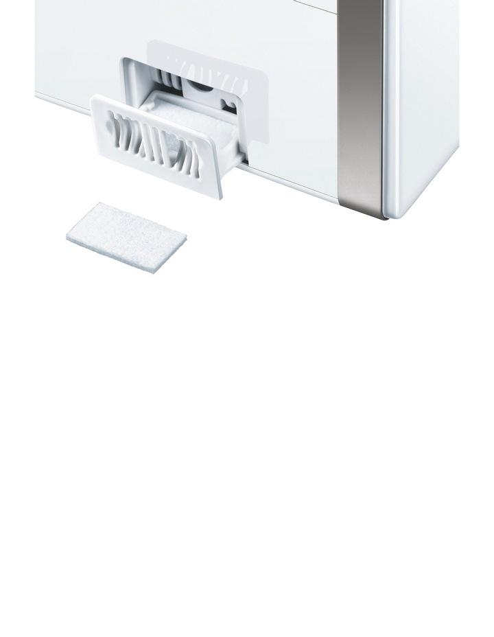 LB88 Air Humidifier image 3