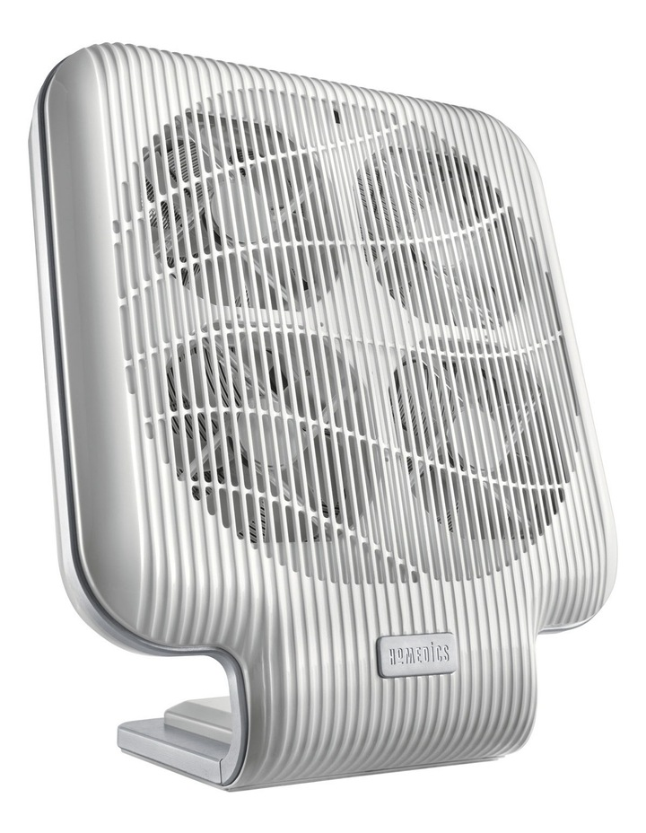 AR120AU Electrostatic Air Cleaner image 1
