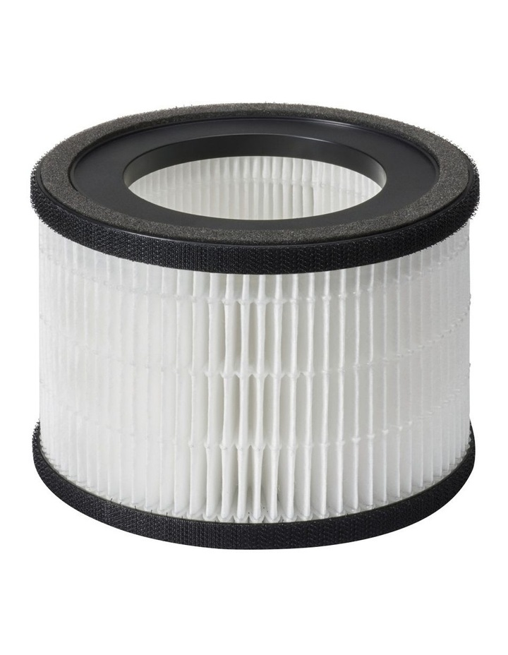 3-Layer filter for the Easy Air purifier LAP015WHT image 1