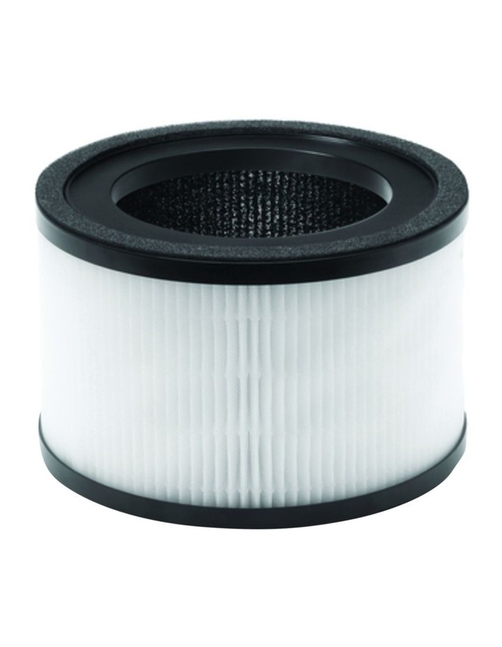 3-Layer Filter for Smart Air Purifier White LAP030WHT image 1
