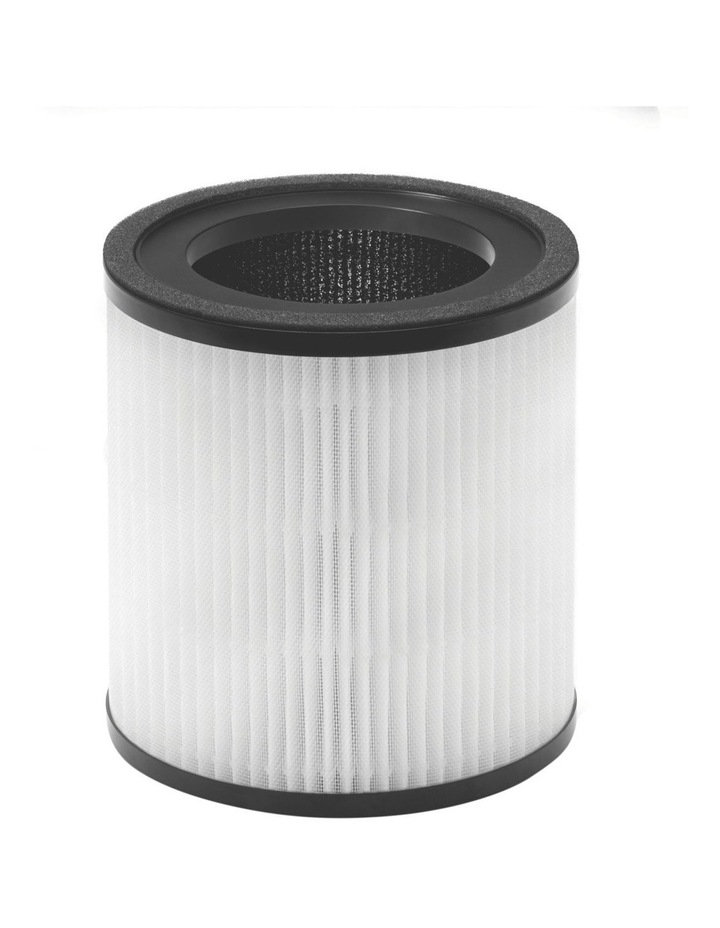 3-Layer filter for the Smart Air Plus purifier LAP050WHT image 1