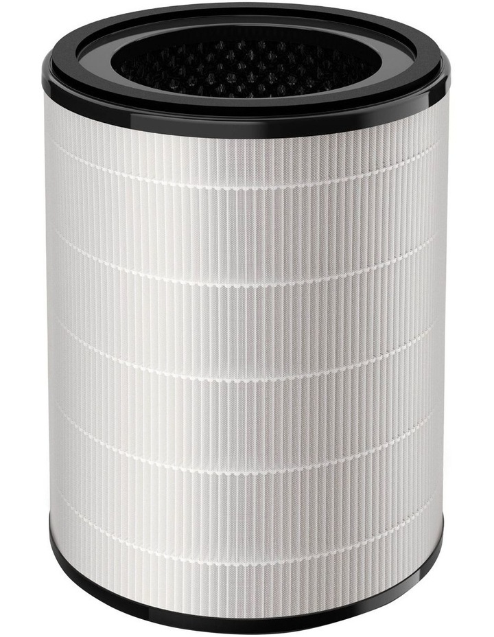 Series 3000 Replacement Filter FY3430/30 image 1