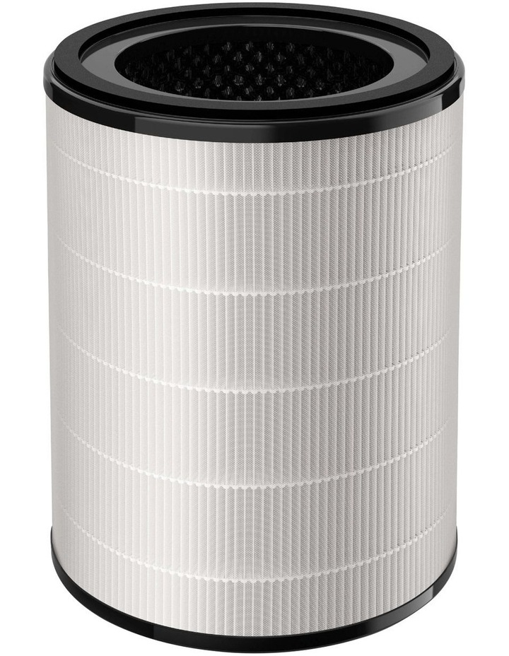 Series 2000 Replacement Filter FY2180/30 image 1