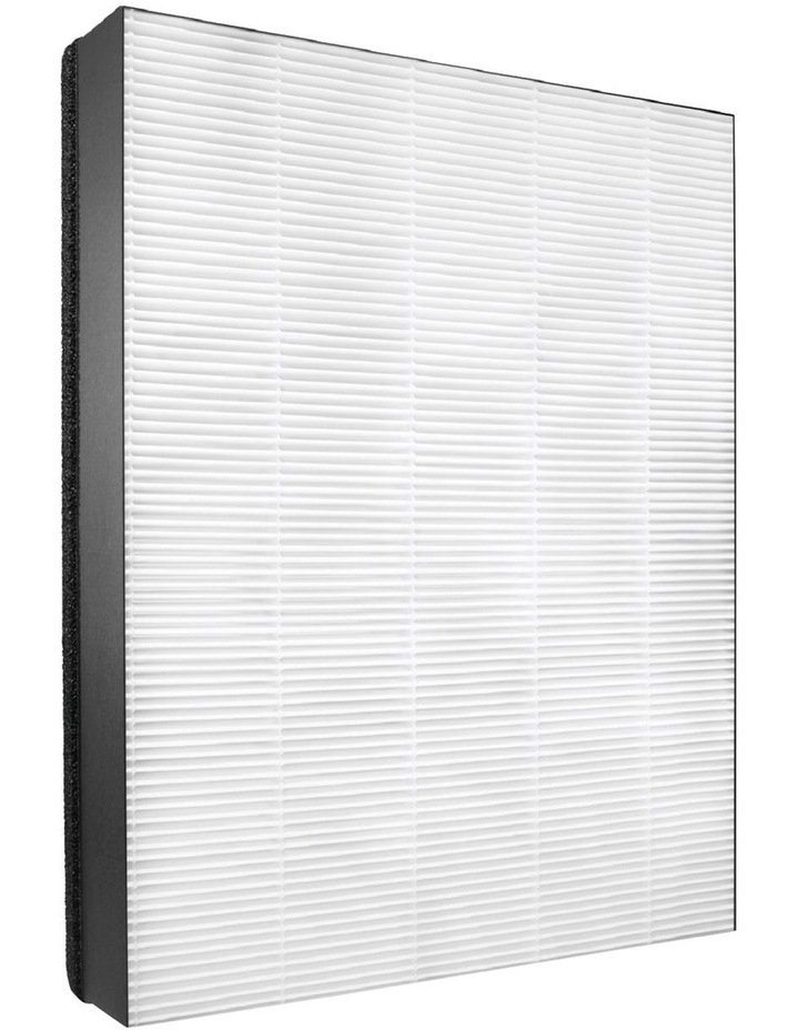Series 1000 NanoProtect HEPA Filter FY1410/30 image 1