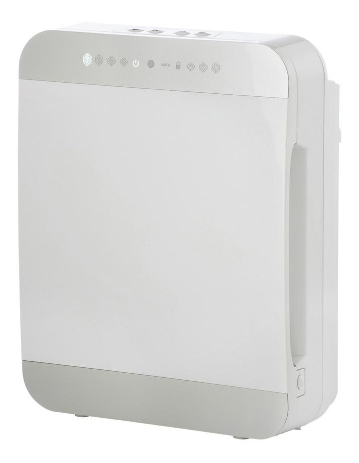 Air Purifier 20m2 Cli-AP20 image 1