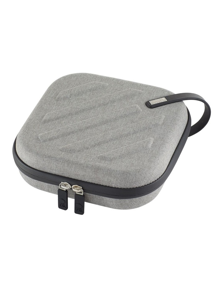 Connect Smart Storage & Travel Case Grey 3250 image 1
