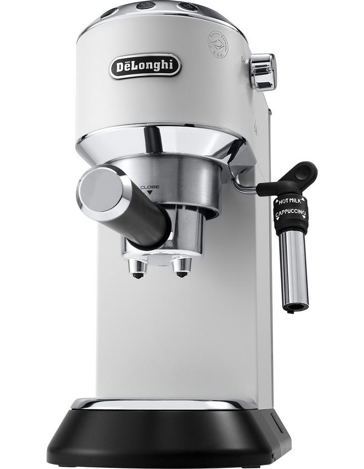 Toy coffee machine myer