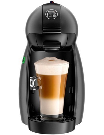 Coffee Machines  d3d8c8ed8