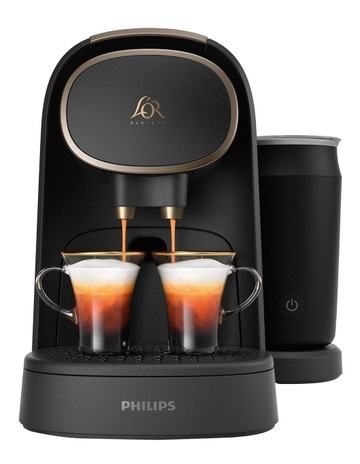 Coffee Machines Myer
