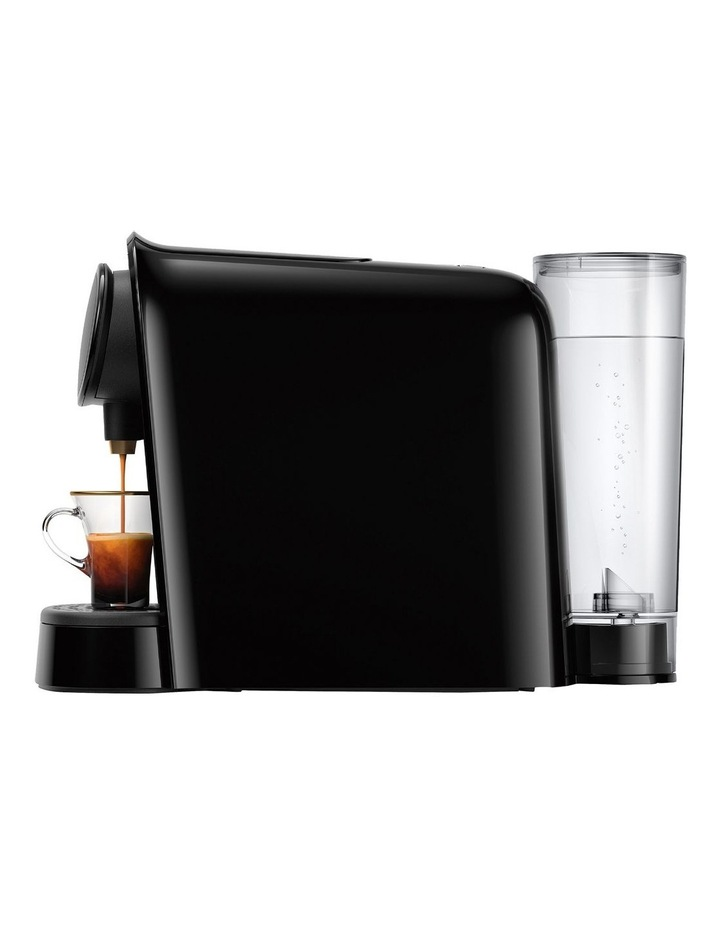 L'Or Barista Capsule Machine Piano Noir LM8012/60 image 3