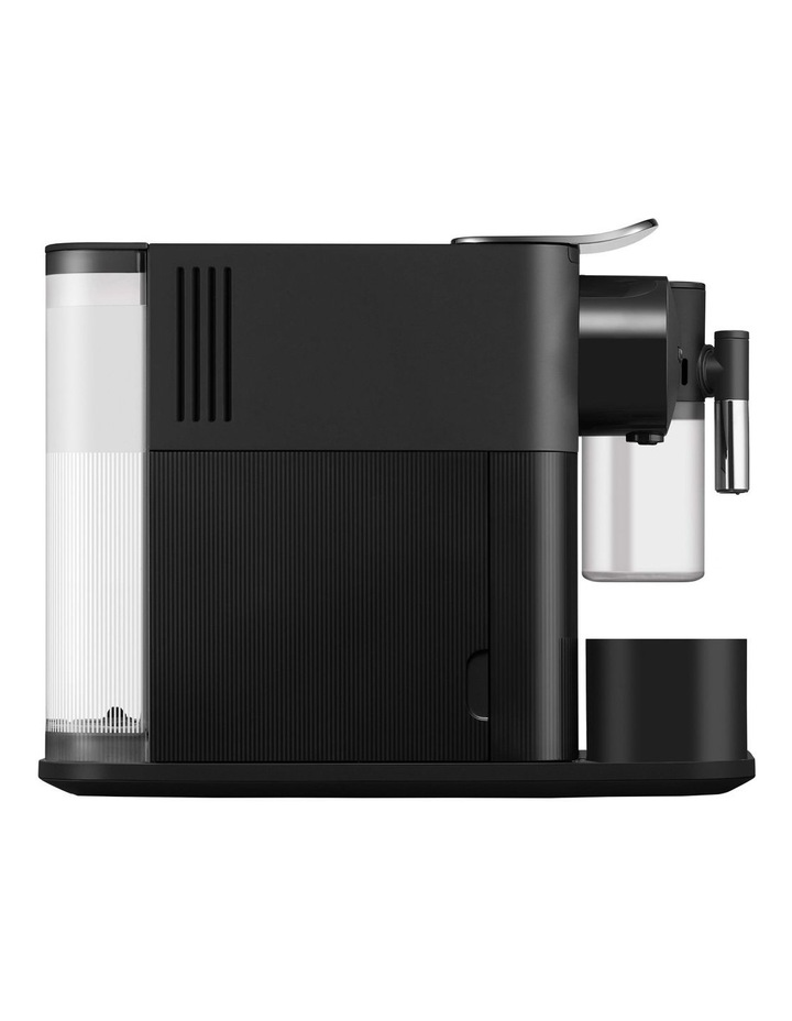 Lattissima One Black Nespresso Machine EN510B image 3
