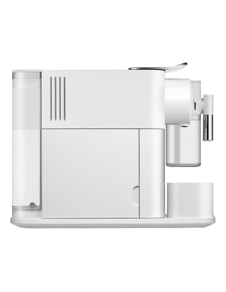 Lattissima One White Nespresso Machine EN510W image 3