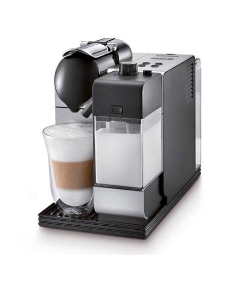 Lattissima Plus Coffee maker EN520S image 1