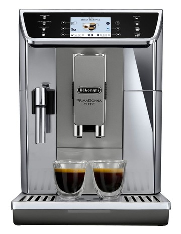 Coffee Machines | MYER