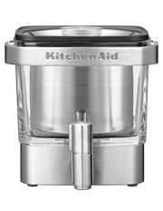 KitchenAid - Craft Coffee KCM4212 Cold Brew Coffee Maker