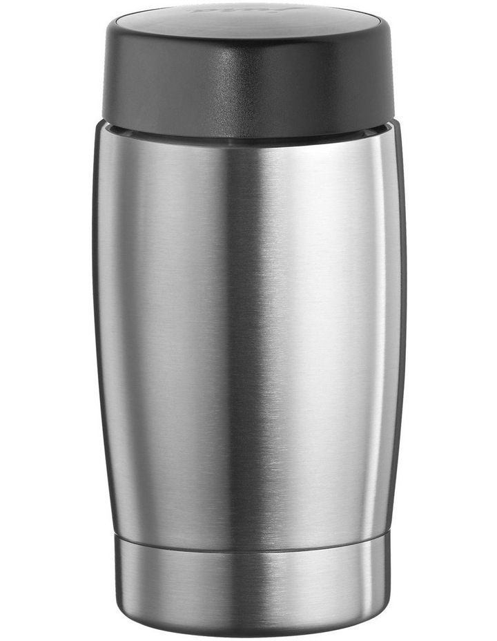 Milk Container Stainless Steel 68166 image 1