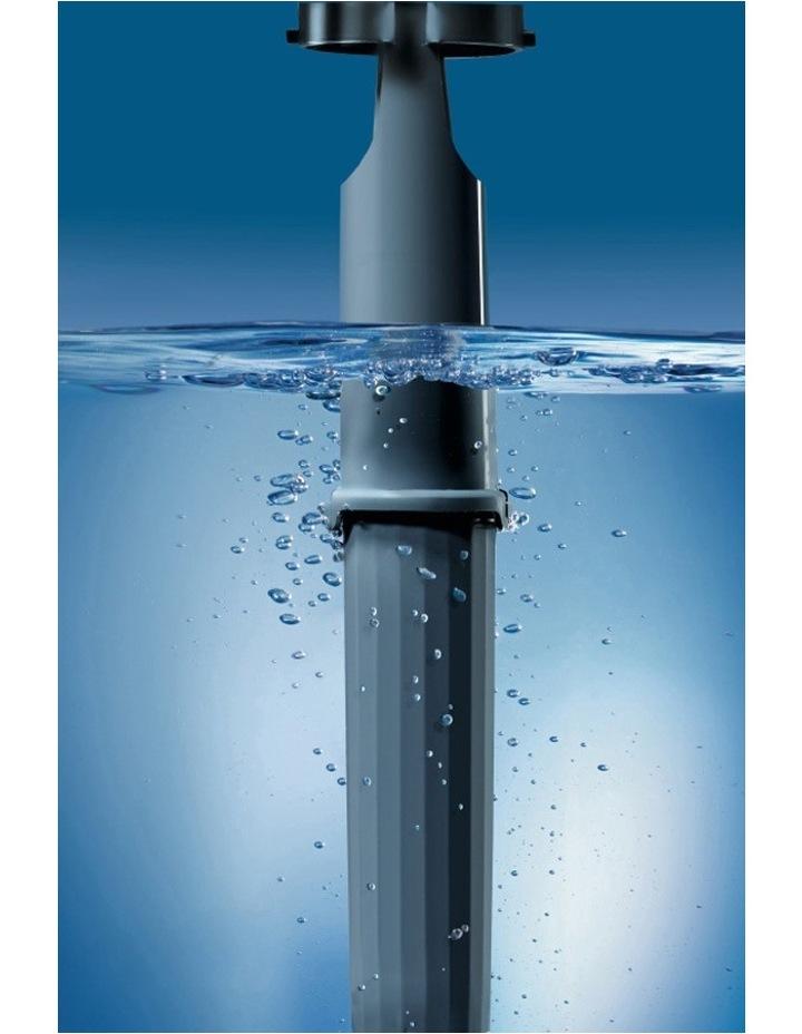 Claris Smart Water Filter 71793 image 4
