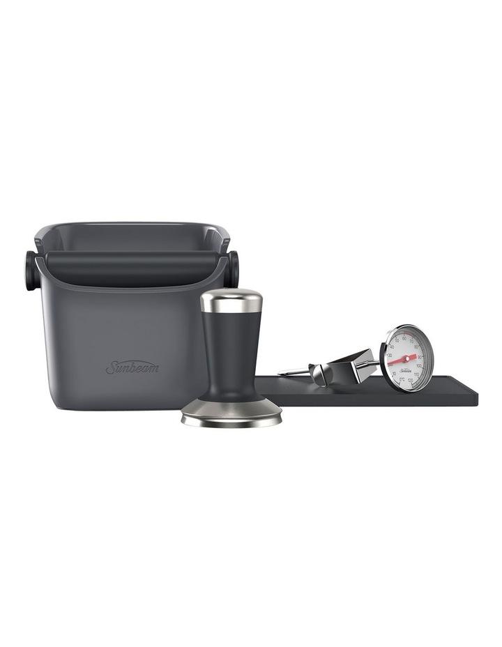 Barista Essentials Accessories Kit Black EMA3000 image 1