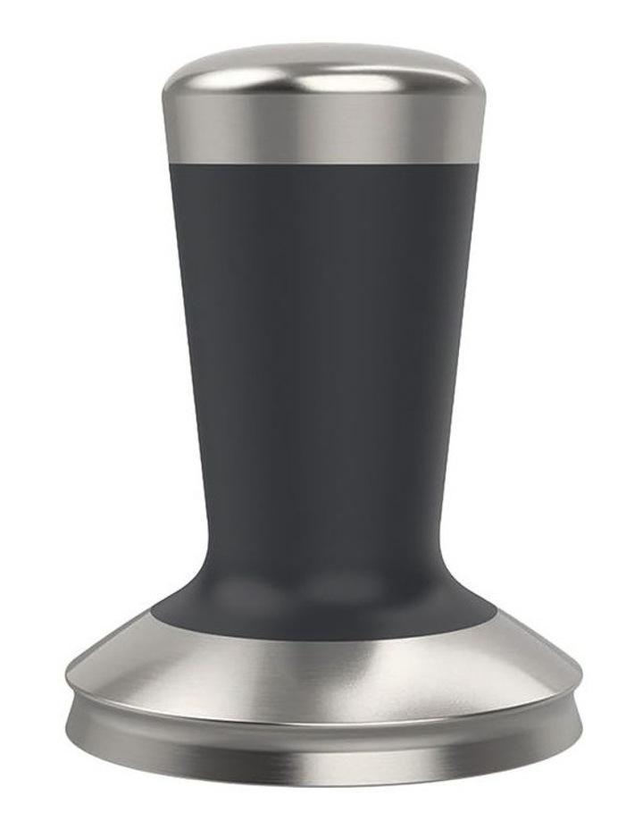 Barista Essentials Accessories Kit Black EMA3000 image 5