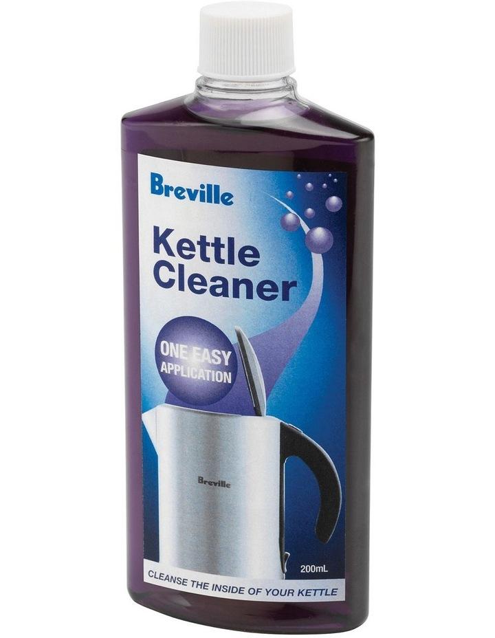 Kettle Cleaner BKC250 image 1
