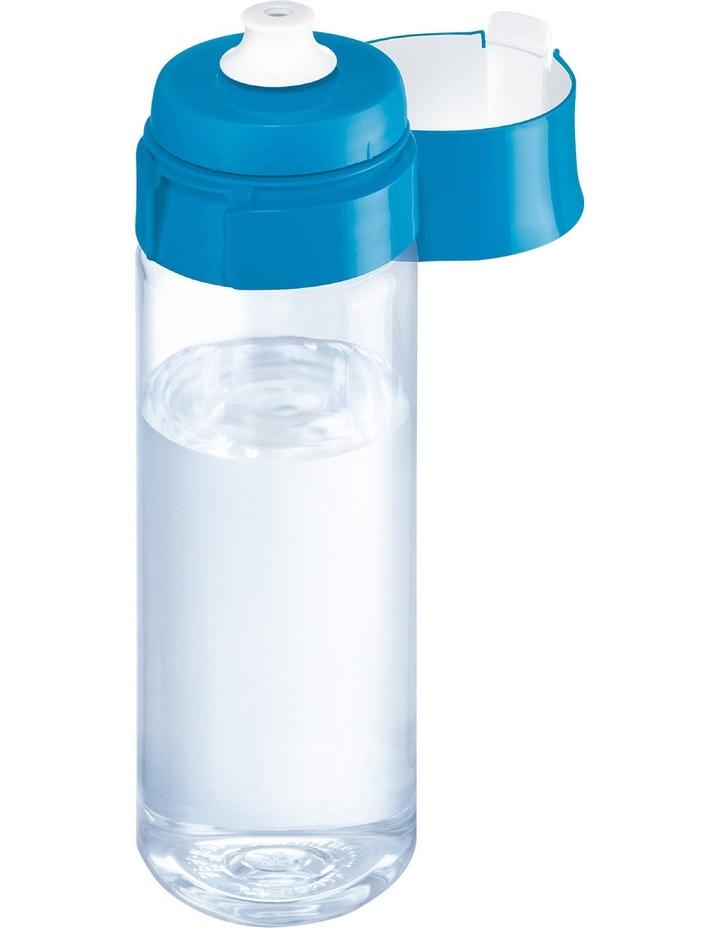 1022493 Fill & Go Bottle: Vital Blue image 2
