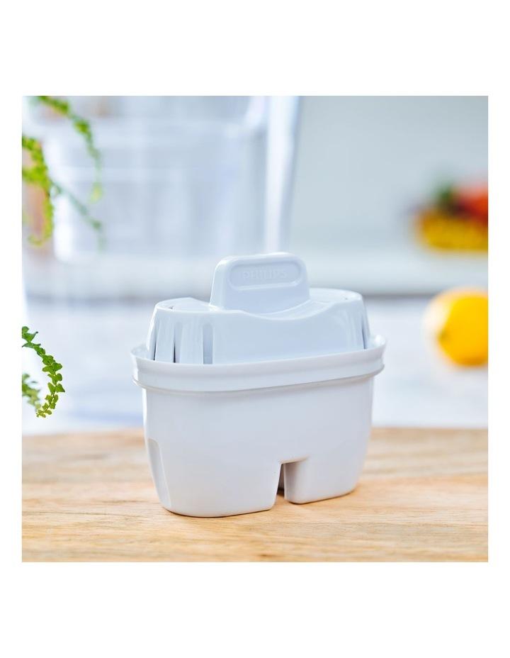 4-Stage Micro X-Clean Water Jug Filter Cartridge 3pk AWP211/79 image 4