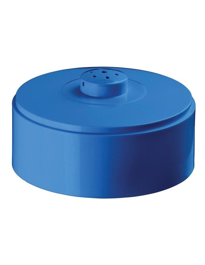 Aquaport Water Filter Cartridge AQP-FCR-Q image 1