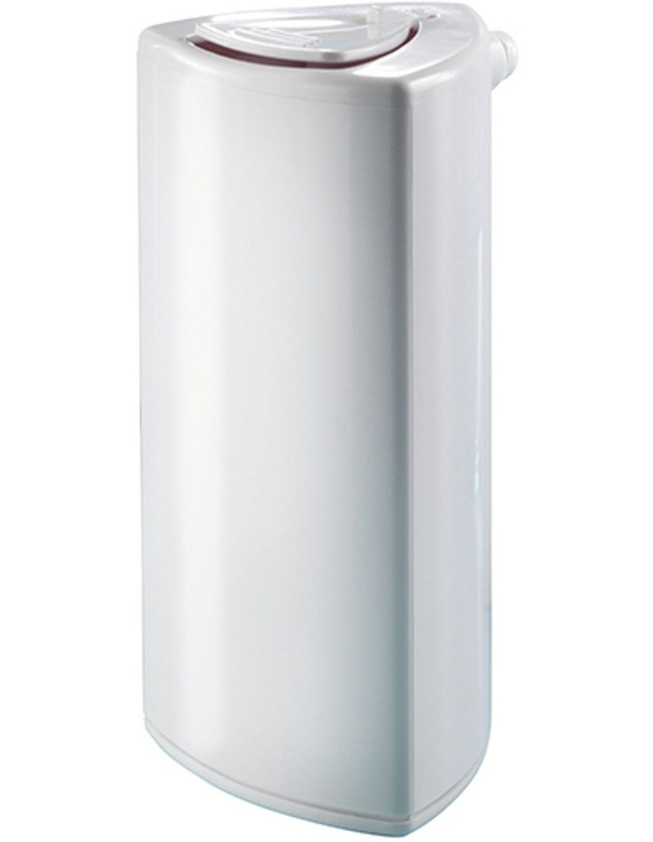 Superfine Replacement Filter WF0700 image 1