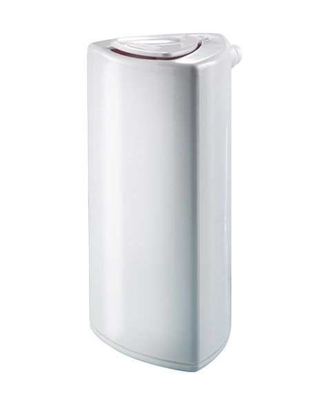WF0700 Superfine Replacement Filter image 1