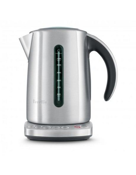 The Smart Kettle: Stainless Steel BKE825BSS image 2